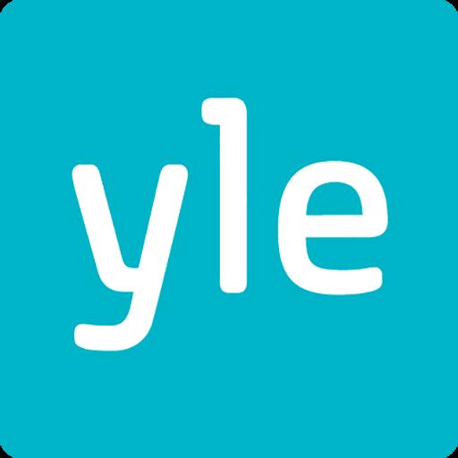 Yle Fi