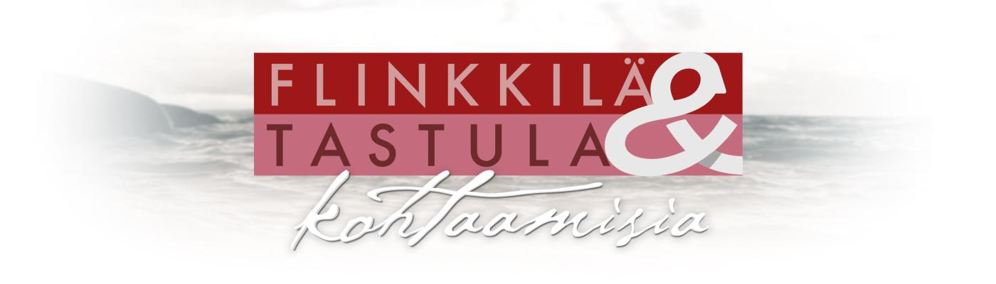 Aihesivun Flinkkilä & Tastula pääkuva
