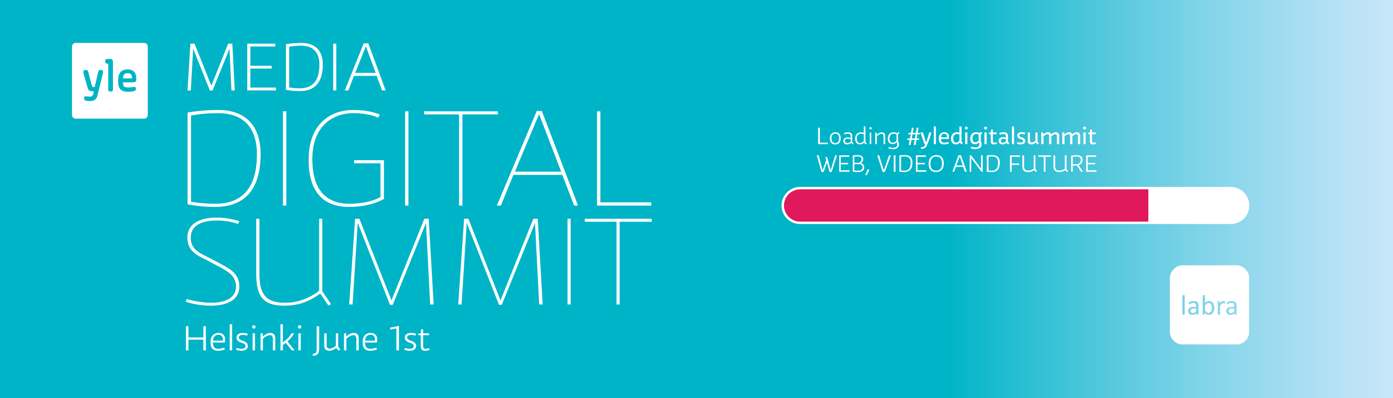 Subject page header image for Digitalsummit