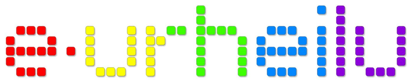 Aihesivun E-urheilu pääkuva