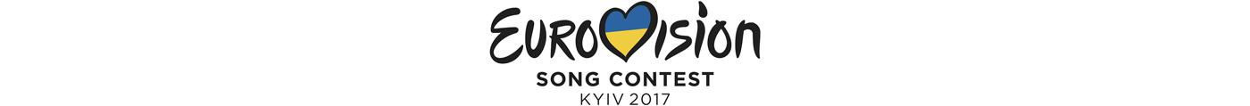 Aihesivun Euroviisut 2017 pääkuva