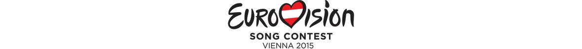 Aihesivun Euroviisut 2015 pääkuva