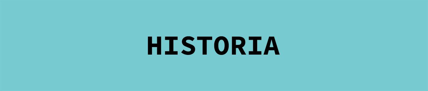 Aihesivun Historia pääkuva