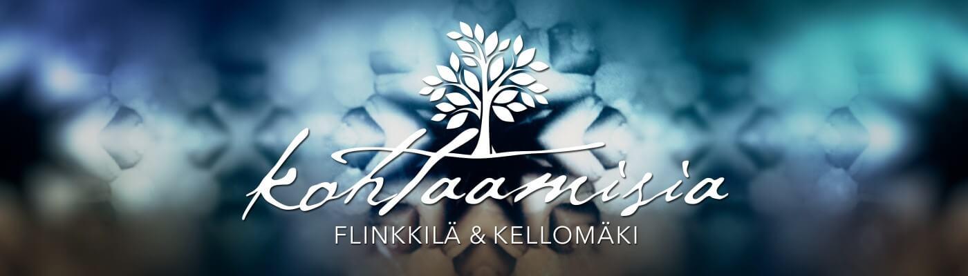 Aihesivun Flinkkilä & Kellomäki pääkuva