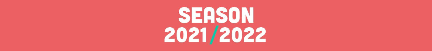 Subject page header image for Concerts, season 2021-2022