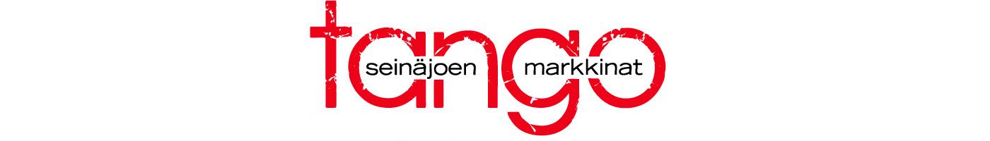 Aihesivun Tangomarkkinat 2015 pääkuva