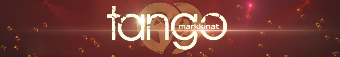 Aihesivun Tangomarkkinat 2014 pääkuva