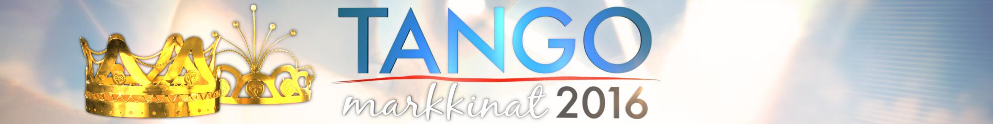 Aihesivun Tangomarkkinat 2016 pääkuva