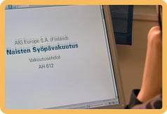 Onko syöpävakuutus tarpeellinen? | Akuutti | yle.fi