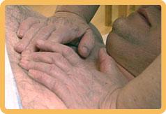 lyhyt eroottinen hieronta pieni rinta