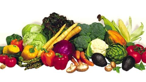 режим питания для похудения по часам