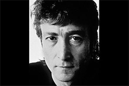John Lennonin Murha