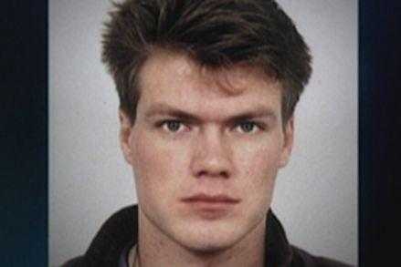 Jussi Neuvonen