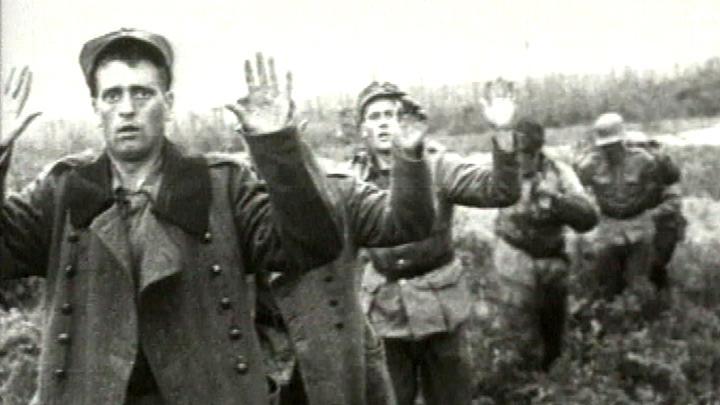 1944 | yle.fi