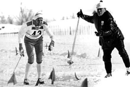 Olympialaiset 1972