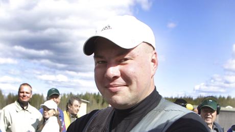 Olympialaiset 2004