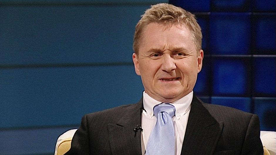 Allan Tuppurainen salary