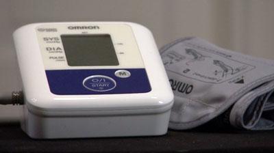 Testissä verenpainemittarit  Käyttömukavuutta ei saa halvalla ... c3d8524c16