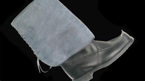 Suomalaiset kengät. Kotimaiset kengät. Lapikkaat. kuva   http   www.toysankenkatehdas.fi  df769d3073