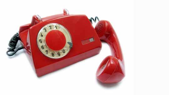 Kuinka usein soitat äidillesi?  Terveys  yle fi