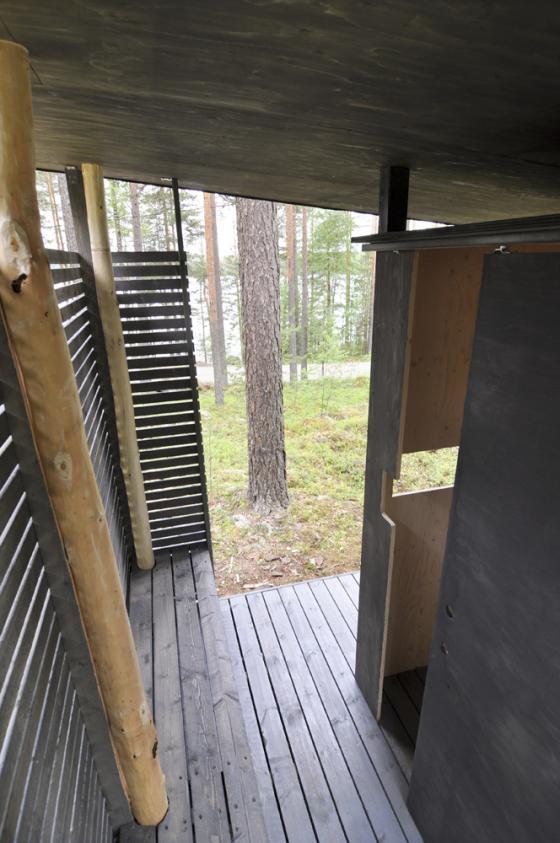 Barbro Kulvik: Cosa Nostra. Kuva: Tuomo Eerikäinen / Linkkumylly
