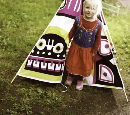 KUVA: Johanna Kunelius