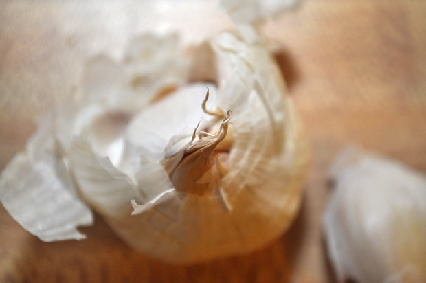 nenän tukkoisuuden hoito kotikonstein