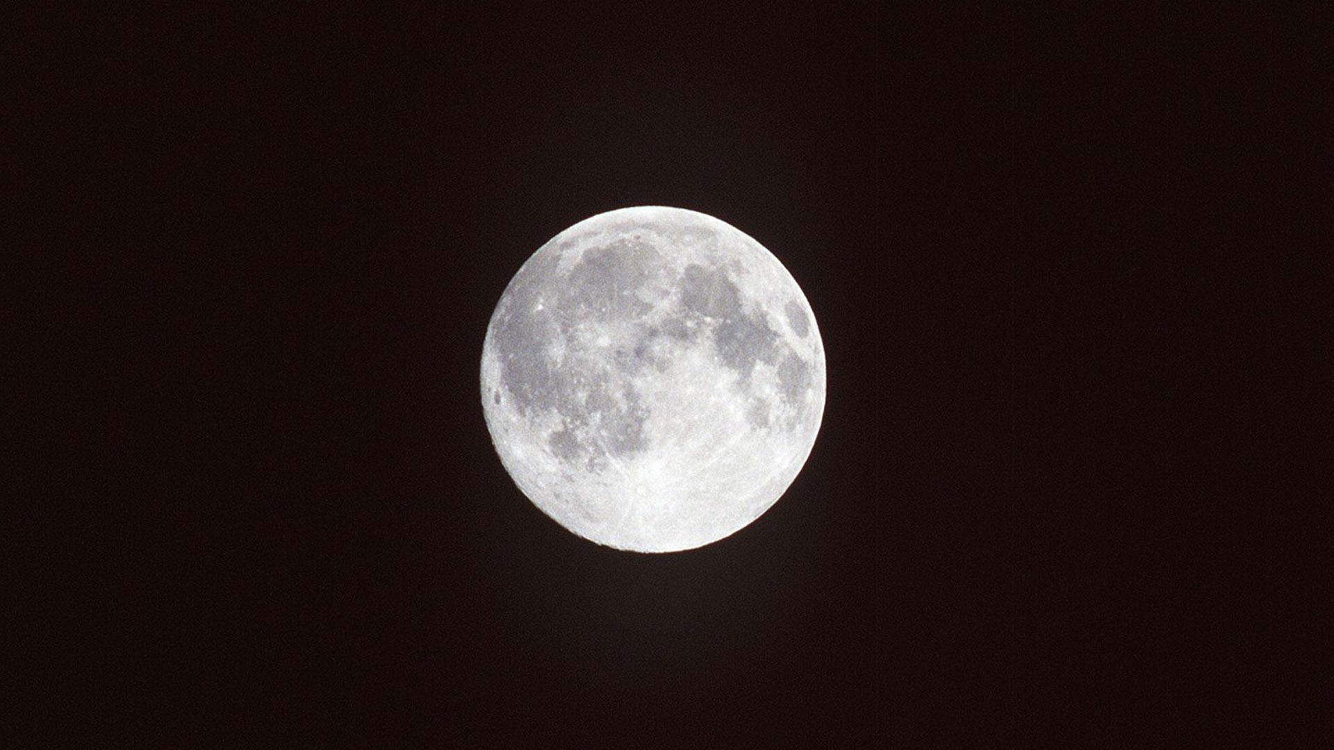 Kuu on Maan kiertolainen   Opettajalle   Oppiminen   yle.fi