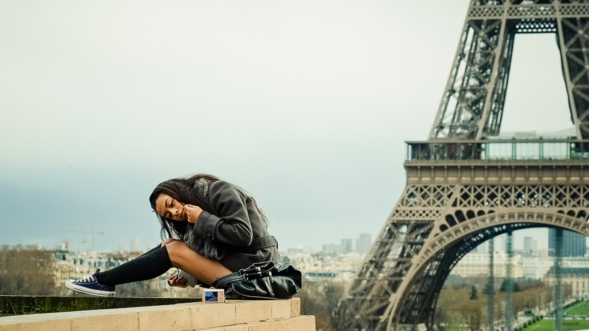 Abitreenit Ranska