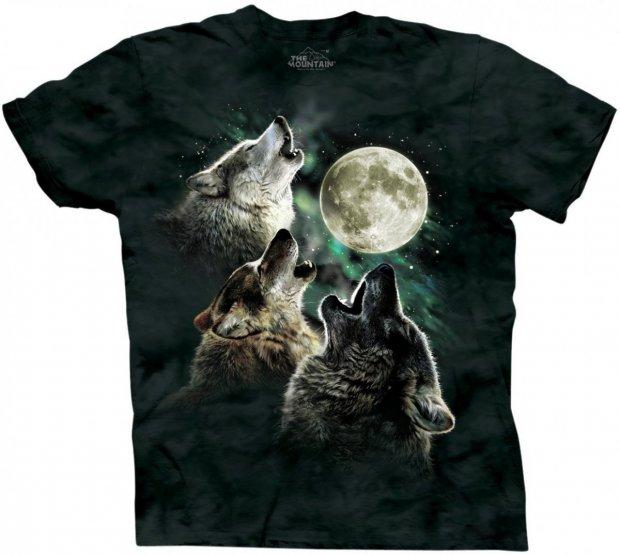 Pilkka-arviot nostivat t-paidan Amazonin myydyimmäksi ... 0372aa8ef0