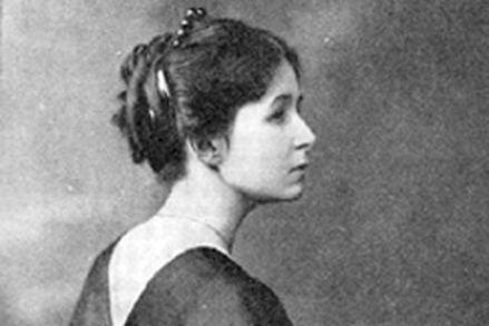 Image result for Sopraano Alma Kuula
