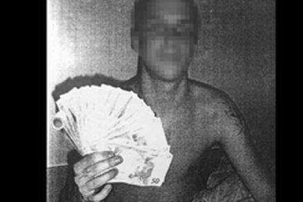 mies pettää prostituutio viro