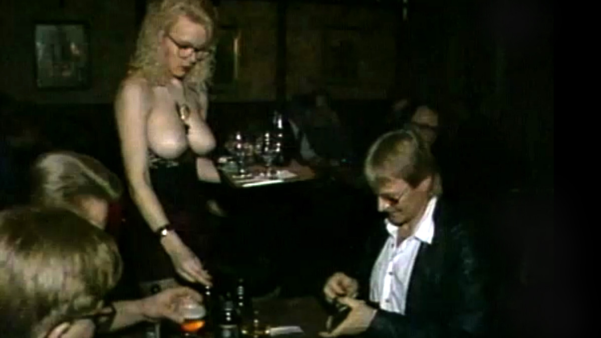 suomi alastonkuvat sumi porno