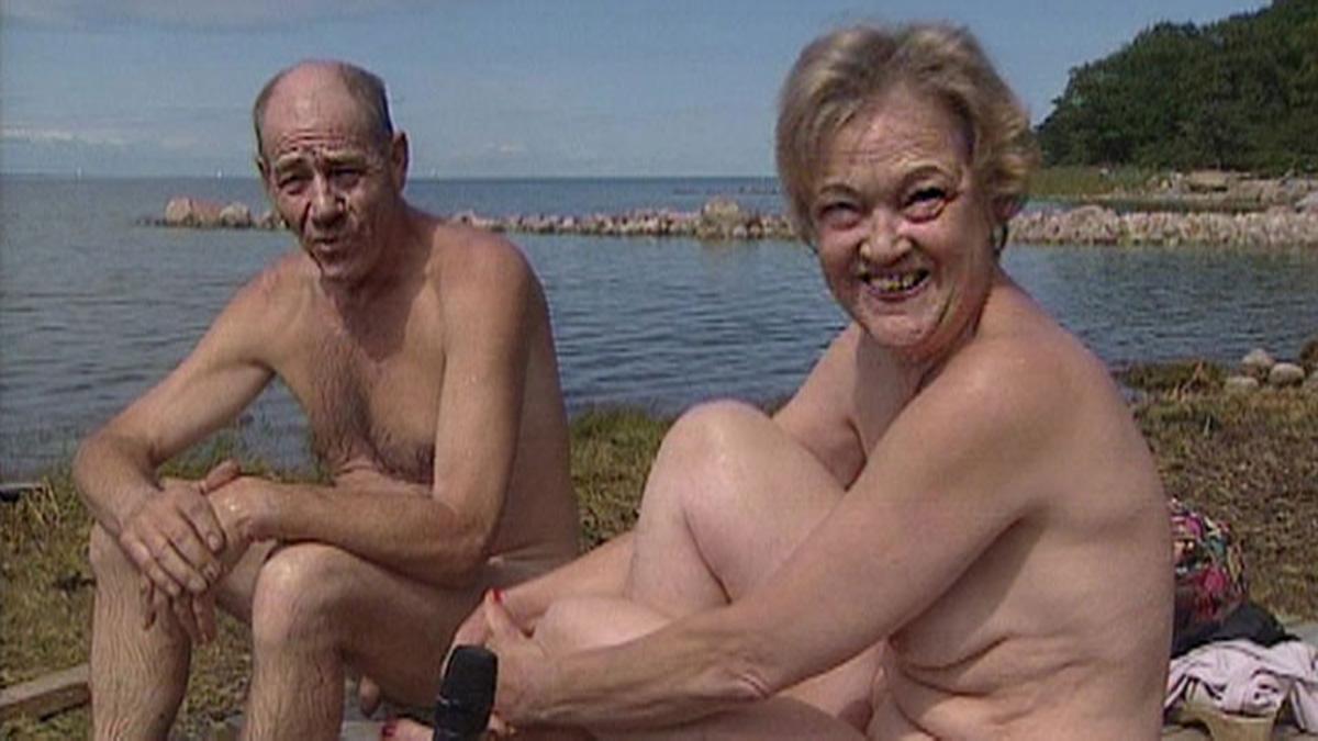 ajoneuvokeskus suomalaisia gay pornotähtiä