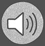 Audio-nappi