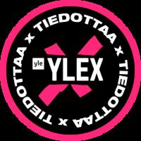 Otsikkokuva: YleX Tiedottaa