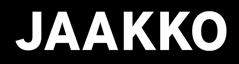 JAAKKO
