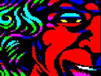 Teletext will rise again by Dave Needham