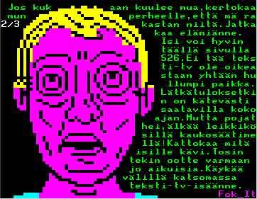 Yle Teksti.Tv