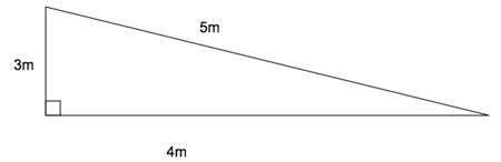 Miten lasketaan pinta-ala